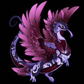dragon?age=1&body=150&bodygene=23&breed=12&element=2&eyetype=2&gender=0&tert=121&tertgene=18&winggene=20&wings=72&auth=c7315e379e369e403ed275c822608cc6dfd5c127&dummyext=prev.png