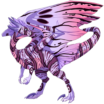 dragon?age=1&body=150&bodygene=25&breed=10&element=6&eyetype=0&gender=0&tert=1&tertgene=0&winggene=24&wings=150&auth=46523f4940959331931fbbccef10c9e8d99578aa&dummyext=prev.png