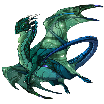 dragon?age=1&body=151&bodygene=1&breed=11&element=5&eyetype=3&gender=0&tert=34&tertgene=21&winggene=25&wings=32&auth=1b8bc83d94742970c8e79728f08e94b08bf008b7&dummyext=prev.png