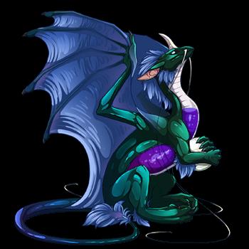 dragon?age=1&body=151&bodygene=1&breed=4&element=6&eyetype=4&gender=1&tert=147&tertgene=18&winggene=17&wings=23&auth=2f7fc4751d872900a5e12913bb0c7179b72474ba&dummyext=prev.png