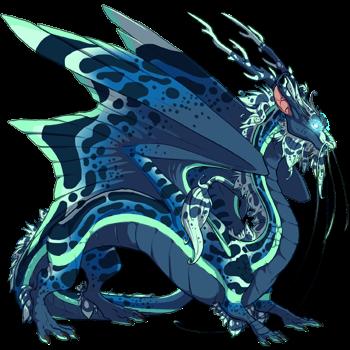 dragon?age=1&body=151&bodygene=11&breed=8&element=5&eyetype=7&gender=0&tert=152&tertgene=13&winggene=12&wings=151&auth=1fd9858daa725df28c1d679a2a8e38df248e9122&dummyext=prev.png