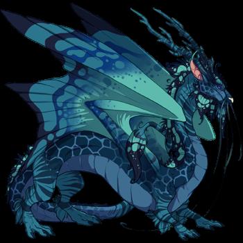 dragon?age=1&body=151&bodygene=12&breed=8&element=4&gender=0&tert=29&tertgene=9&winggene=12&wings=29&auth=4a53c51702d444e02c15799bdf1327d67918897f&dummyext=prev.png