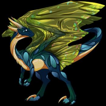 dragon?age=1&body=151&bodygene=13&breed=10&element=6&gender=0&tert=140&tertgene=10&winggene=8&wings=173&auth=fb1861030e72f4ffd3eca3339bf8b4bbc561ccb0&dummyext=prev.png