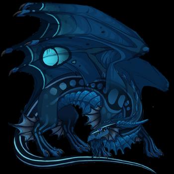 dragon?age=1&body=151&bodygene=15&breed=2&element=4&eyetype=0&gender=0&tert=27&tertgene=10&winggene=3&wings=27&auth=f244a9f16f72ce53e7c87843f508f6d65ed07832&dummyext=prev.png