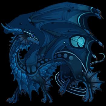 dragon?age=1&body=151&bodygene=15&breed=2&element=4&eyetype=0&gender=1&tert=27&tertgene=10&winggene=3&wings=27&auth=5edd5938299efb8e25b79c7a2e37fcb09afb2be7&dummyext=prev.png