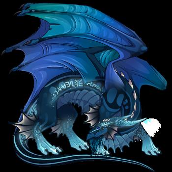 dragon?age=1&body=151&bodygene=15&breed=2&element=4&gender=0&tert=99&tertgene=14&winggene=1&wings=28&auth=09248648b481688a86e5e2a1fb85ff0fbae01837&dummyext=prev.png