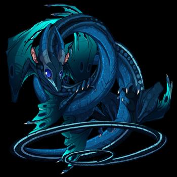 dragon?age=1&body=151&bodygene=15&breed=7&element=4&eyetype=1&gender=0&tert=27&tertgene=10&winggene=24&wings=27&auth=d57717afc13e092ce601e0bd7d668a61998f4dba&dummyext=prev.png
