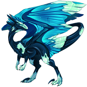 dragon?age=1&body=151&bodygene=17&breed=10&element=5&gender=0&tert=152&tertgene=17&winggene=17&wings=89&auth=bf36133089e5795bdbcc257889db117301aefd1e&dummyext=prev.png