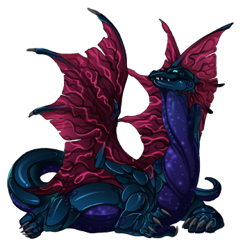 dragon?age=1&body=151&bodygene=17&breed=14&element=5&gender=1&tert=112&tertgene=10&winggene=15&wings=72&auth=d8ada149e132c97698a326cb054e8f8181d16611&dummyext=prev.png