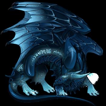 dragon?age=1&body=151&bodygene=17&breed=2&element=4&gender=0&tert=99&tertgene=14&winggene=20&wings=27&auth=b1d8b172aad77ace683742b4f7c88d3af8fecb4e&dummyext=prev.png