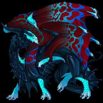 dragon?age=1&body=151&bodygene=17&breed=2&element=8&gender=1&tert=89&tertgene=15&winggene=12&wings=59&auth=dc3a66004620916ddee7f9daf600c91fa074d6d7&dummyext=prev.png