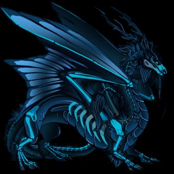 dragon?age=1&body=151&bodygene=17&breed=8&element=5&eyetype=0&gender=0&tert=117&tertgene=20&winggene=17&wings=151&auth=524096e645562b30dc40ea59c95427c2a014f632&dummyext=prev.png