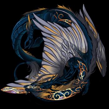 dragon?age=1&body=151&bodygene=17&breed=8&element=6&gender=1&tert=139&tertgene=21&winggene=22&wings=5&auth=ba2d652cf225bb33eea945aeba40844b67bd8048&dummyext=prev.png