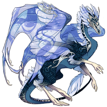 dragon?age=1&body=151&bodygene=19&breed=13&element=8&eyetype=2&gender=1&tert=2&tertgene=21&winggene=25&wings=3&auth=c9d436b7ad16bdfbc002dfe9548b3c76490f54e1&dummyext=prev.png