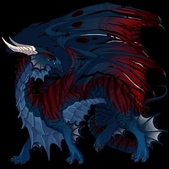 dragon?age=1&body=151&bodygene=2&breed=2&element=4&eyetype=3&gender=1&tert=121&tertgene=11&winggene=24&wings=151&auth=b6e1010f7f30e42e743472321f55ca5e1f3be613&dummyext=prev.png