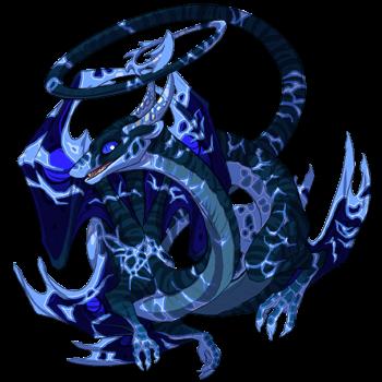 dragon?age=1&body=151&bodygene=2&breed=7&element=4&gender=1&tert=145&tertgene=6&winggene=3&wings=71&auth=cf20097239e002e0f1dc95ecd40ee049c92a7912&dummyext=prev.png
