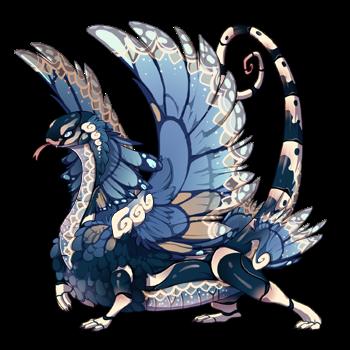 dragon?age=1&body=151&bodygene=20&breed=12&element=6&gender=1&tert=163&tertgene=16&winggene=13&wings=24&auth=deb232cf5e96e83a4a6329065a5d7f0d07e23d3b&dummyext=prev.png