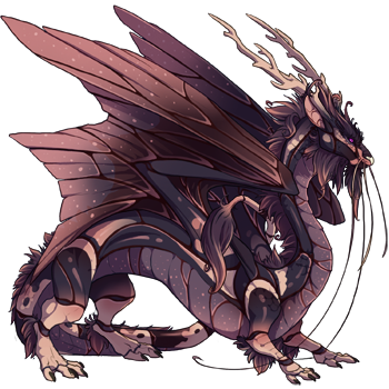 dragon?age=1&body=151&bodygene=20&breed=8&element=9&eyetype=2&gender=0&tert=132&tertgene=12&winggene=20&wings=151&auth=0c9a15009a6bd03fc2c6d6a7c040553892bf5c46&dummyext=prev.png