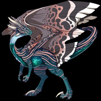 dragon?age=1&body=151&bodygene=21&breed=10&element=6&eyetype=0&gender=0&tert=141&tertgene=18&winggene=12&wings=177&auth=7bac6f18d98f641f15ce165a2ab0e1a208cfabf2&dummyext=prev.png