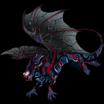 dragon?age=1&body=151&bodygene=23&breed=3&element=6&eyetype=7&gender=1&tert=59&tertgene=20&winggene=20&wings=10&auth=8e3042c2a1ae191c18c7bf832a7f0f3da7a44d41&dummyext=prev.png