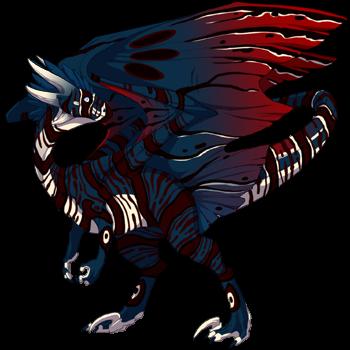 dragon?age=1&body=151&bodygene=25&breed=10&element=6&eyetype=0&gender=0&tert=1&tertgene=0&winggene=24&wings=151&auth=9a6f04f31eba8bba5e02db201d79f107f79828d0&dummyext=prev.png