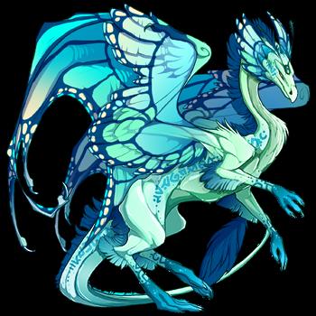 dragon?age=1&body=152&bodygene=1&breed=13&element=3&gender=1&tert=117&tertgene=14&winggene=13&wings=89&auth=a912b98bb2d84fb705e707cc7ed0bcebdd4b2c8c&dummyext=prev.png