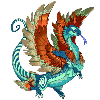 dragon?age=1&body=152&bodygene=10&breed=12&element=6&gender=0&tert=31&tertgene=16&winggene=17&wings=48&auth=fe89bb6a7f8ce22d4f60cfbcd6d46da810919508&dummyext=prev.png