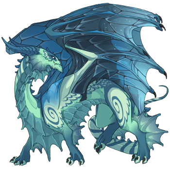 dragon?age=1&body=152&bodygene=10&breed=2&element=6&eyetype=0&gender=1&tert=5&tertgene=12&winggene=20&wings=28&auth=22a9ccb3ad3d3751929bf0ceb62423c073c28404&dummyext=prev.png