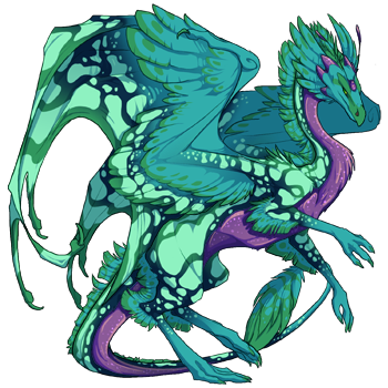 dragon?age=1&body=152&bodygene=11&breed=13&element=10&eyetype=3&gender=1&tert=17&tertgene=10&winggene=12&wings=152&auth=2ae38403d7766b2bf9b7883fa74613350a1635fc&dummyext=prev.png