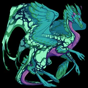 dragon?age=1&body=152&bodygene=11&breed=13&element=10&eyetype=3&gender=1&tert=17&tertgene=10&winggene=12&wings=152&auth=2ae38403d7766b2bf9b7883fa74613350a1635fc&dummyext=prev.png