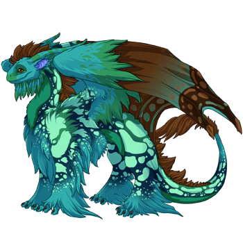 dragon?age=1&body=152&bodygene=11&breed=6&element=1&eyetype=0&gender=1&tert=78&tertgene=5&winggene=16&wings=56&auth=7d551301a4011c9e31b137a381791b619dc70108&dummyext=prev.png