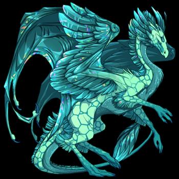 dragon?age=1&body=152&bodygene=12&breed=13&element=5&gender=1&tert=149&tertgene=10&winggene=8&wings=149&auth=06a3742167bcf30dcec83fe24ee5ce3e9f8790df&dummyext=prev.png