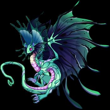 dragon?age=1&body=152&bodygene=13&breed=1&element=9&eyetype=0&gender=0&tert=109&tertgene=18&winggene=24&wings=111&auth=5b89175022099c4f54d7dcb4e917c209238909f6&dummyext=prev.png