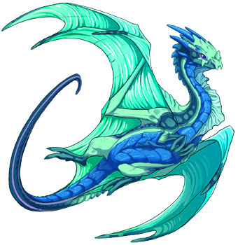 dragon?age=1&body=152&bodygene=15&breed=11&element=4&gender=1&tert=148&tertgene=10&winggene=1&wings=89&auth=8860e8cd28152aa035d816bd4bf5ae26448f8906&dummyext=prev.png