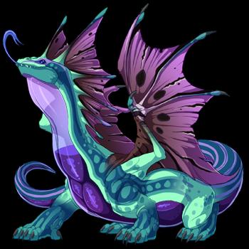 dragon?age=1&body=152&bodygene=15&breed=14&element=4&eyetype=1&gender=0&tert=18&tertgene=18&winggene=24&wings=106&auth=b135333c902f6ccb0134dea0a66c85f4b1d8f303&dummyext=prev.png
