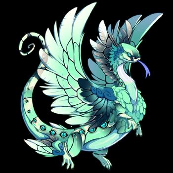 dragon?age=1&body=152&bodygene=20&breed=12&element=5&eyetype=5&gender=0&tert=152&tertgene=18&winggene=20&wings=152&auth=d0e2a26a5e7d7888d05516a1049b16ff91700e73&dummyext=prev.png