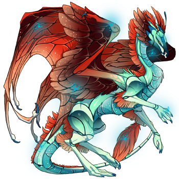 dragon?age=1&body=152&bodygene=20&breed=13&element=11&eyetype=0&gender=1&tert=117&tertgene=22&winggene=20&wings=169&auth=3c87bd3bf3db057efa78e3d529d3efd145ac98e3&dummyext=prev.png