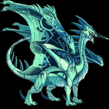 dragon?age=1&body=152&bodygene=20&breed=5&element=5&eyetype=0&gender=0&tert=152&tertgene=1&winggene=23&wings=152&auth=563b78b31c96caff535df7c8061ac1f8cecc5faa&dummyext=prev.png