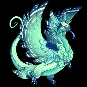 dragon?age=1&body=152&bodygene=21&breed=12&element=3&gender=0&tert=46&tertgene=0&winggene=21&wings=152&auth=f0e815377609de295951350affe7217dfd984f8b&dummyext=prev.png