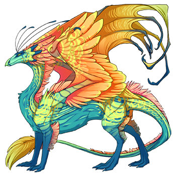 dragon?age=1&body=152&bodygene=22&breed=13&element=3&eyetype=0&gender=0&tert=128&tertgene=23&winggene=1&wings=172&auth=509044fd5d6f597ef1f984943fa12c9d59e5effd&dummyext=prev.png