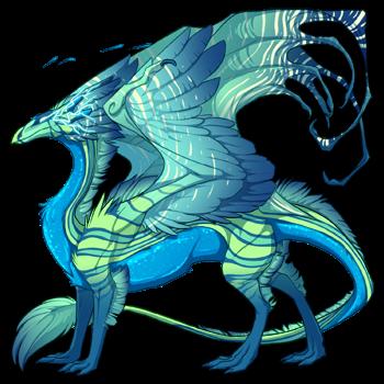 dragon?age=1&body=152&bodygene=22&breed=13&element=5&eyetype=6&gender=0&tert=28&tertgene=10&winggene=21&wings=152&auth=e7392ccb462c59c85e2316726776ddaca583183d&dummyext=prev.png