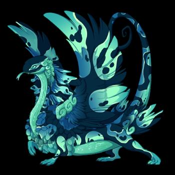 dragon?age=1&body=152&bodygene=23&breed=12&element=5&eyetype=0&gender=1&tert=152&tertgene=10&winggene=23&wings=152&auth=5a57eee9fd6a30a409fc958c20cf142caecdaaba&dummyext=prev.png