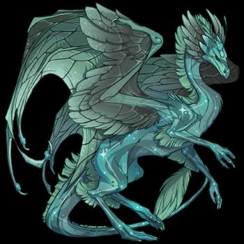 dragon?age=1&body=152&bodygene=24&breed=13&element=10&eyetype=1&gender=1&tert=14&tertgene=12&winggene=20&wings=32&auth=14a0a7fc20f0ef443c27d3b06ff15a212cc6aa21&dummyext=prev.png