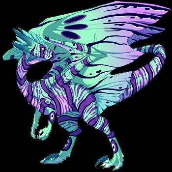 dragon?age=1&body=152&bodygene=25&breed=10&element=6&eyetype=0&gender=0&tert=1&tertgene=0&winggene=24&wings=152&auth=9f589107f1ceb1576ae700d9f4af5747dc701ddc&dummyext=prev.png