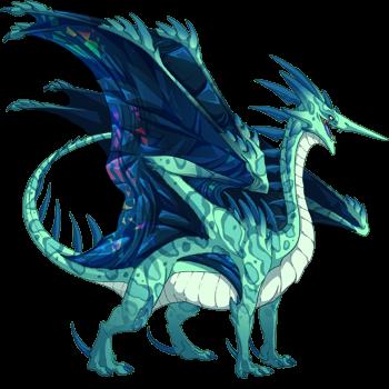 dragon?age=1&body=152&bodygene=6&breed=5&element=6&gender=0&tert=125&tertgene=5&winggene=8&wings=151&auth=358d705aec03342298d50147d3c4e2698256fa4a&dummyext=prev.png