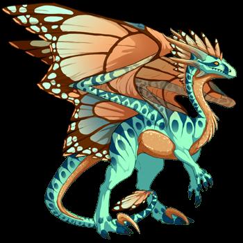 dragon?age=1&body=152&bodygene=8&breed=10&element=11&gender=1&tert=105&tertgene=10&winggene=13&wings=105&auth=5212b8256f60e2eecf37b96b7d296196f3c89c38&dummyext=prev.png