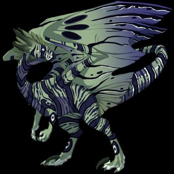 dragon?age=1&body=153&bodygene=25&breed=10&element=6&eyetype=0&gender=0&tert=1&tertgene=0&winggene=24&wings=153&auth=964bcdf95b640f9b483cd8a6250263b7c6176770&dummyext=prev.png