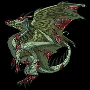dragon?age=1&body=153&bodygene=4&breed=5&element=2&gender=1&tert=60&tertgene=17&winggene=6&wings=154&auth=0b51cefb3973b5ad1bf059c24798174319294e76&dummyext=prev.png