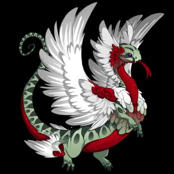 dragon?age=1&body=153&bodygene=8&breed=12&element=7&gender=0&tert=59&tertgene=10&winggene=2&wings=2&auth=4c1caffcb5c79891160e9c33c8b874139a2a6ffc&dummyext=prev.png