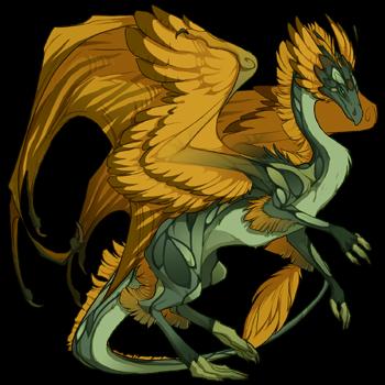 dragon?age=1&body=154&bodygene=13&breed=13&element=10&gender=1&tert=1&tertgene=0&winggene=2&wings=103&auth=d2d2389597f5860dea8489ac6630fc77735f8e36&dummyext=prev.png